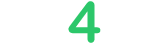 Net4me - Quality Internet Solutions